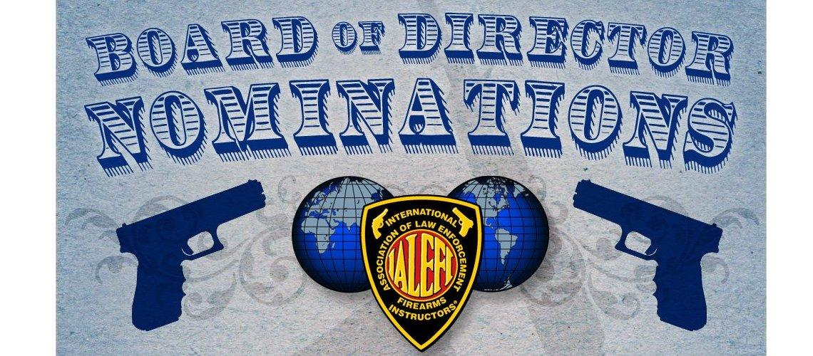 Home - International Association of Law Enforcement Firearms